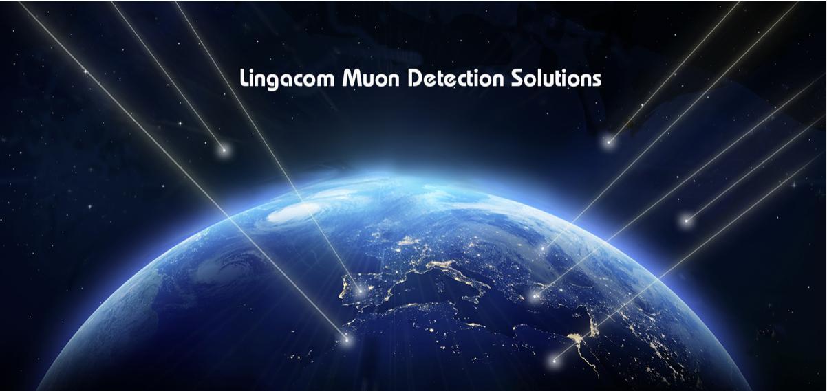 lingacom.com