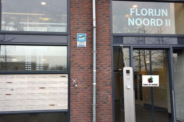 Florijn Noord 2