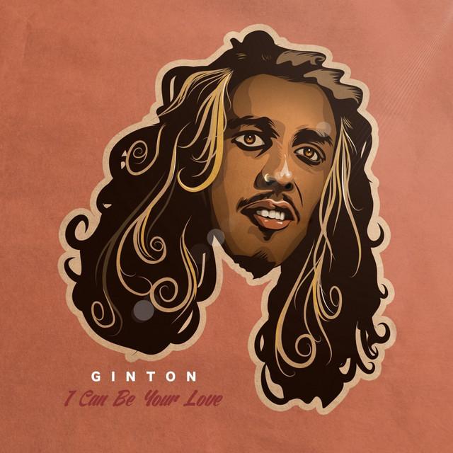 Vriend van miw Ramon Ginton