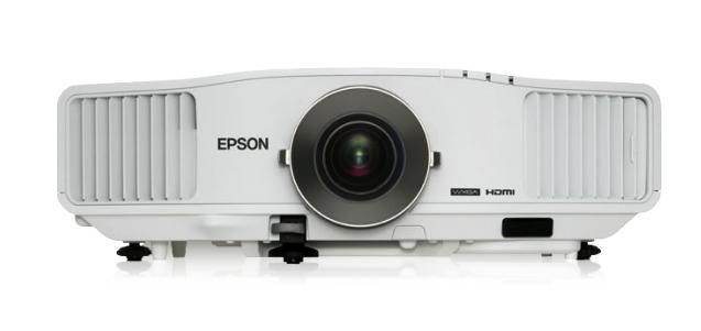 Epson  EB-G5200G 4RENT