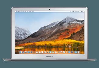 TE KOOP APPLE MacBook Air 2017 Nieuwe uit de box met de box